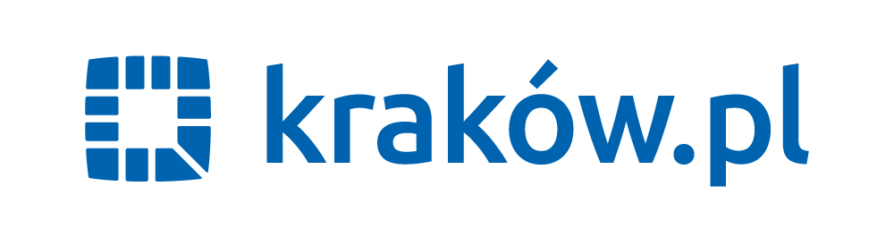 logoKrakowPL_new